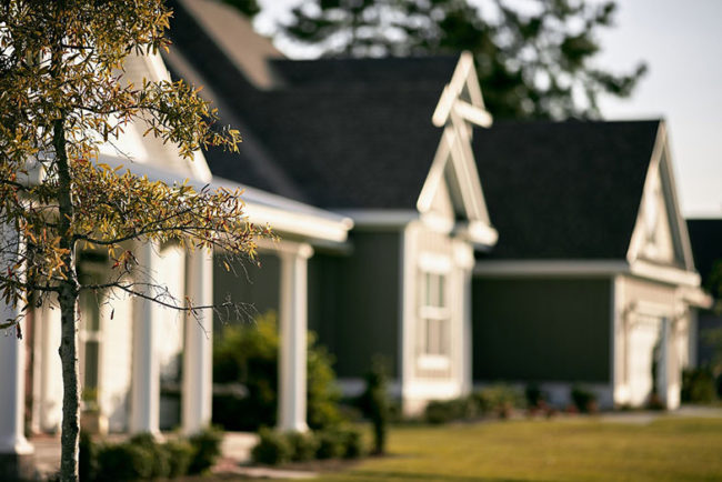 Different Types of Retirement Communities in the US