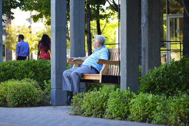 Top 15 Luxury Continuing Care Retirement Communities in Florida