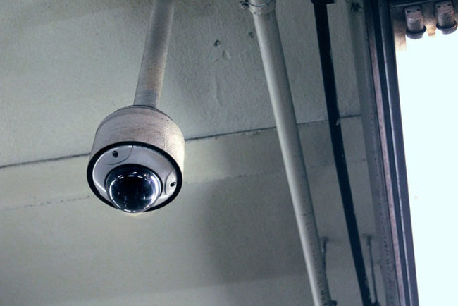 Are Video Cameras Allowed in Assisted Living Facilities in Illinois?