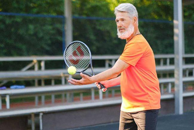 12 Best Active Retirement Communities in Texas