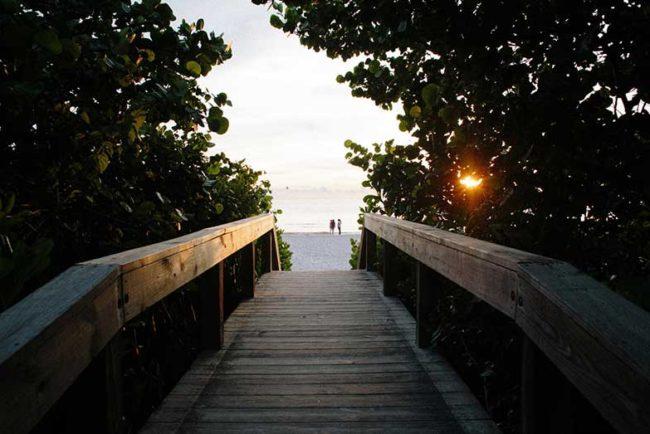 12 Best Retirement Communities in Naples Florida (55+)