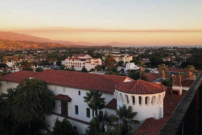 12 Best Santa Barbara Retirement Communities