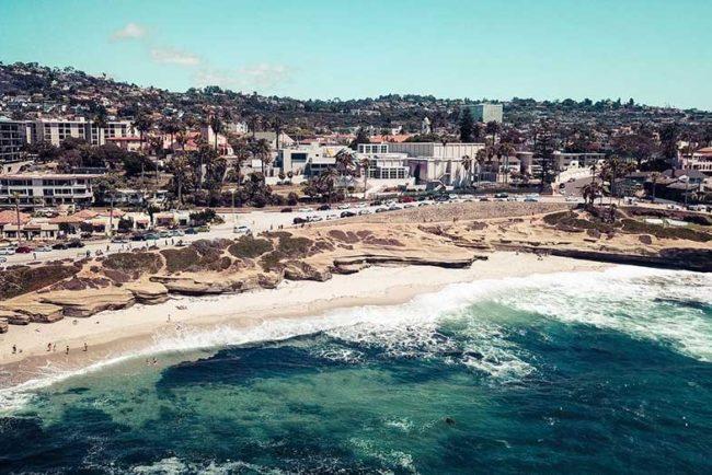12 Best 55+ Communities in San Diego
