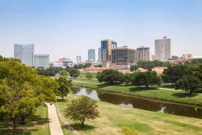 12 Best Retirement Communities Fort Worth, Texas