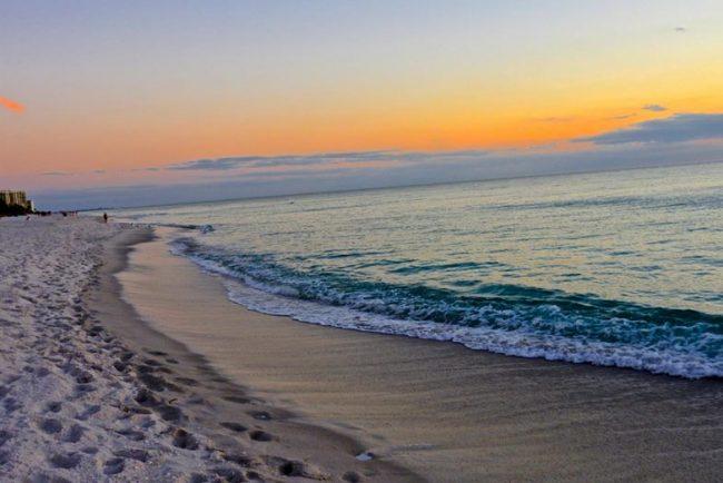 12 Best Longboat Key Florida Beaches