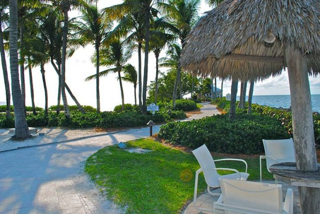 12 Best All Inclusive Resorts in Florida Keys