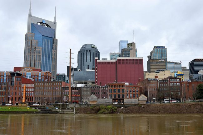 Is Nashville Safe? (Crime Rate & What to Avoid)
