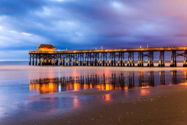 14 Best Brevard County Beaches, Florida