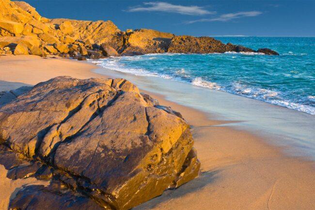 12 Best Ventura County Beaches, California